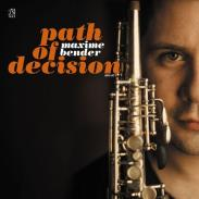 1411848176_path-of-decision-maxime-bender