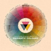 Engelberth-Prismatic-Colours-Cover-300x300