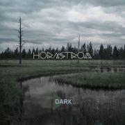 hornstrom-dark